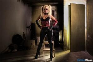 2. BaDoink_Blondie_Fesser