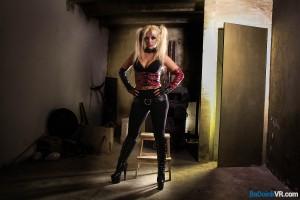 7. BaDoink_Blondie_Fesser
