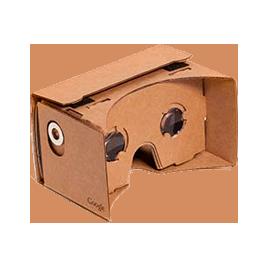 VR-Porn-Tube-Heatset-Cards