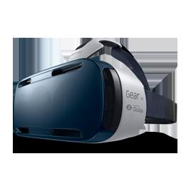 VR-Porn-Tube-Heatset-Gearvr