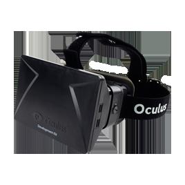 VR-Porn-Tube-Heatset-Oculus